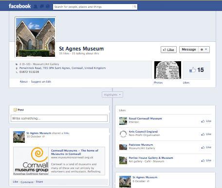 museum-facebook-grab